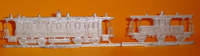 Meine -unbemalten, flachen- Eisenbahnfiguren aus Zinn Dsc03448