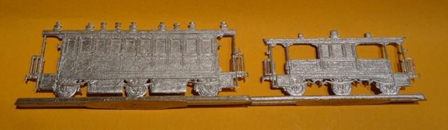 Meine -unbemalten, flachen- Eisenbahnfiguren aus Zinn Dsc03449