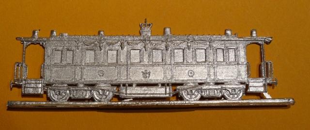 Meine -unbemalten, flachen- Eisenbahnfiguren aus Zinn Dsc03450