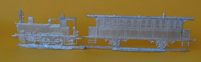 Meine -unbemalten, flachen- Eisenbahnfiguren aus Zinn Dsc03454