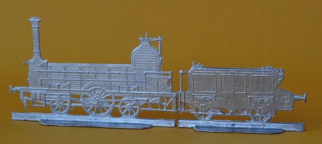 Meine -unbemalten, flachen- Eisenbahnfiguren aus Zinn Dsc03457