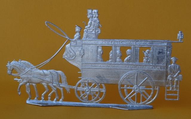 Meine -unbemalten, flachen- Eisenbahnfiguren aus Zinn Dsc03464