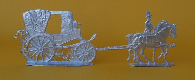 Meine -unbemalten, flachen- Eisenbahnfiguren aus Zinn Dsc03467
