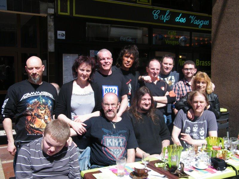 Rencontre du forum a Lyon en avril  - Page 8 55466810