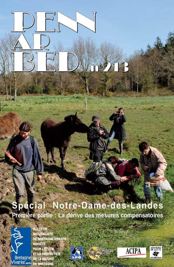 Du Larzac à Notre-Dame-des-Landes - Page 2 Nddl10