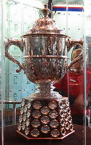 Gagnant des Trophées LNHVS saison 2013-2014 (Saison 2) 180px-11