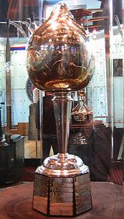 Gagnant des Trophées LNHVS saison 2013-2014 (Saison 2) 180px-12