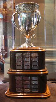 Gagnant des Trophées LNHVS saison 2013-2014 (Saison 2) 180px-14