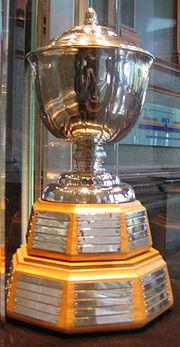 Gagnant des Trophées LNHVS saison 2013-2014 (Saison 2) 180px-16