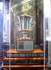 Gagnant des Trophées LNHVS saison 2013-2014 (Saison 2) 180px-17