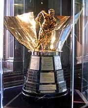 Gagnant des Trophées LNHVS saison 2013-2014 (Saison 2) 180px-18