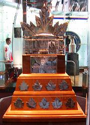 Gagnant des Trophées LNHVS saison 2013-2014 (Saison 2) 180px-19