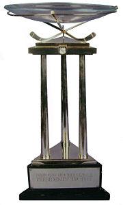 Gagnant des Trophées LNHVS saison 2013-2014 (Saison 2) 180px-22