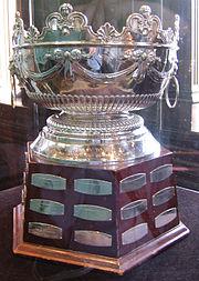 Gagnant des Trophées LNHVS saison 2013-2014 (Saison 2) 180px-24