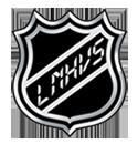 Gagnant des Trophées LNHVS saison 2013-2014 (Saison 2) Lnhvs-10
