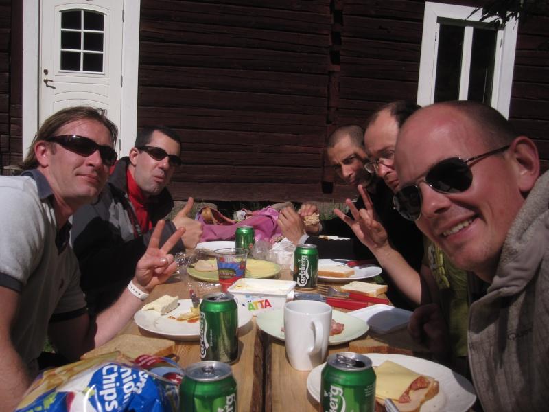 Sweden II - Le Retour - Img_4320
