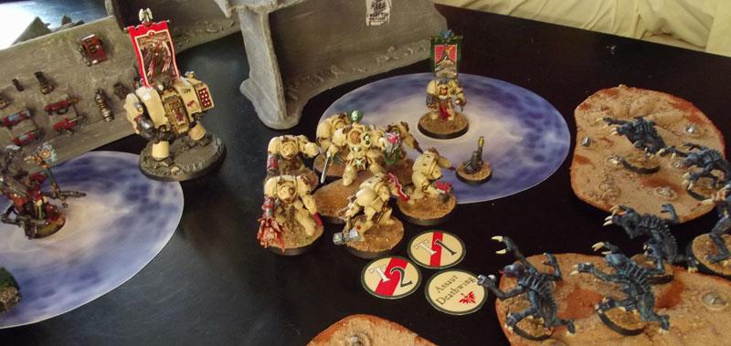 Ancienne vrille de la Flotte Ruche Kraken Pions_11