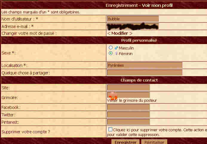 Dates de naissance Image_11