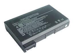Batterie de pc ,tablette et smartphone, comment les connaitre? Mimoun51