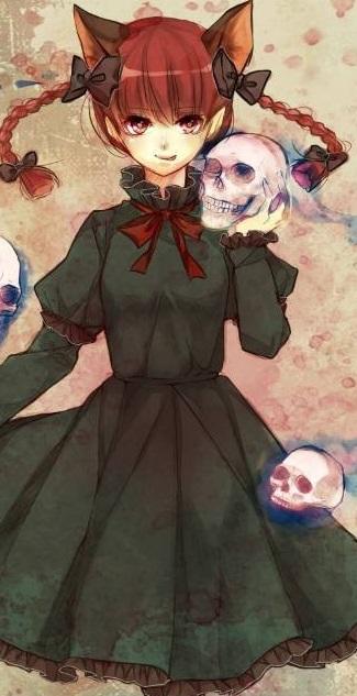 Chirurgigraphie des avatars Lily_e10
