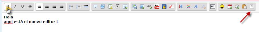 .::Como funciona el nuevo Editor de Mensajes::. Wy611