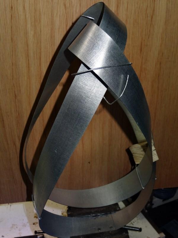 projet sculpture à la tronçonneuse 2013-013