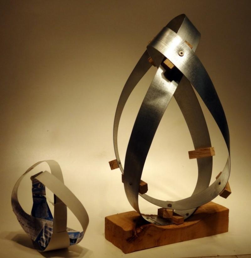 projet sculpture à la tronçonneuse - Page 2 2013-015