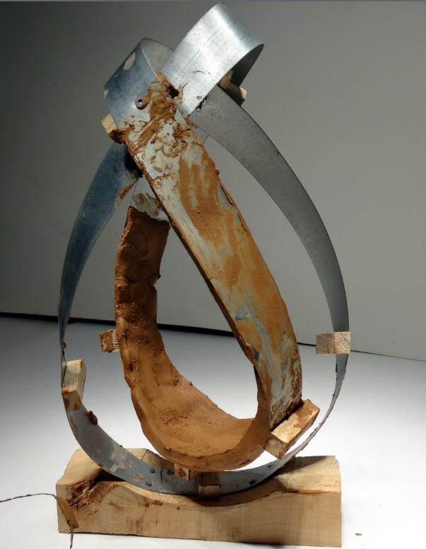 projet sculpture à la tronçonneuse - Page 2 2013-016