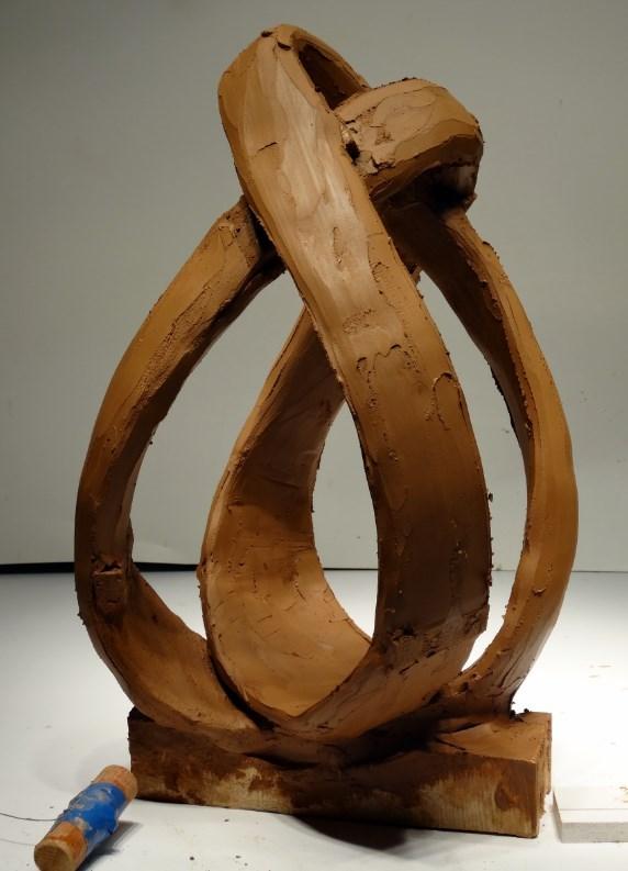 projet sculpture à la tronçonneuse 2013-018