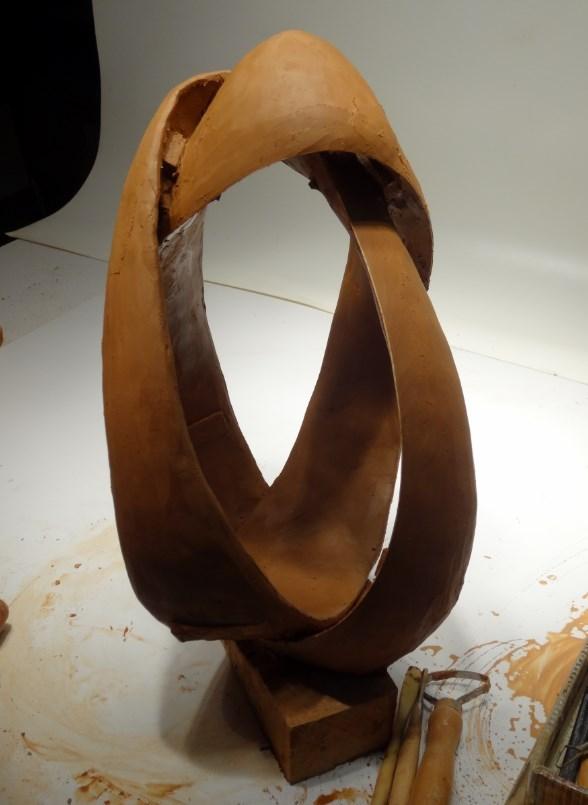 projet sculpture à la tronçonneuse 2013-019