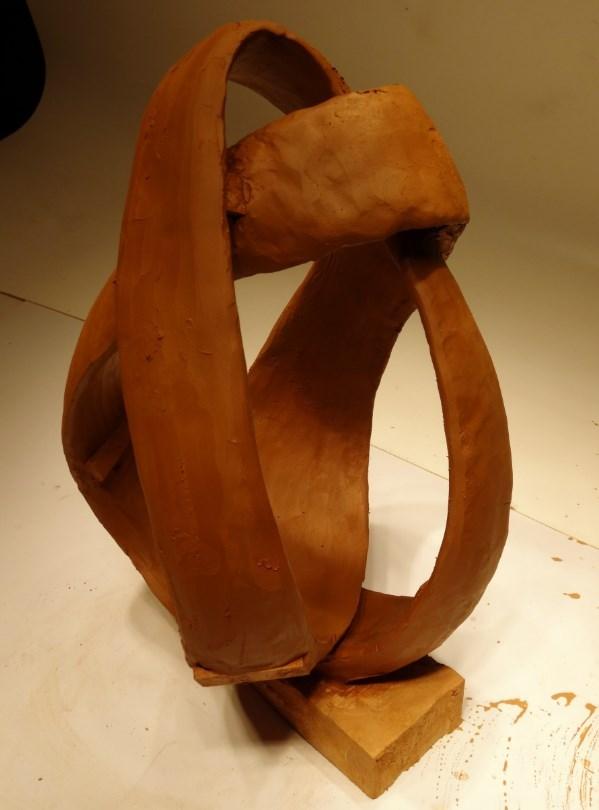 projet sculpture à la tronçonneuse 2013-020
