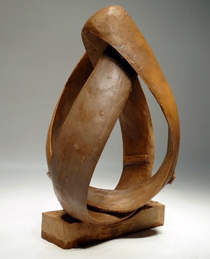 projet sculpture à la tronçonneuse 2013-021