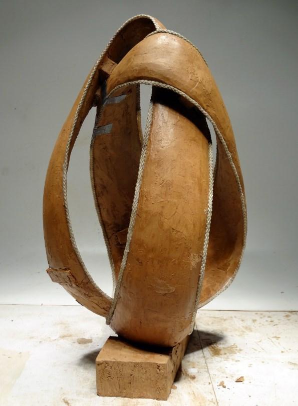 projet sculpture à la tronçonneuse 2013-022