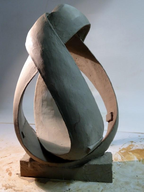 projet sculpture à la tronçonneuse 2013-024