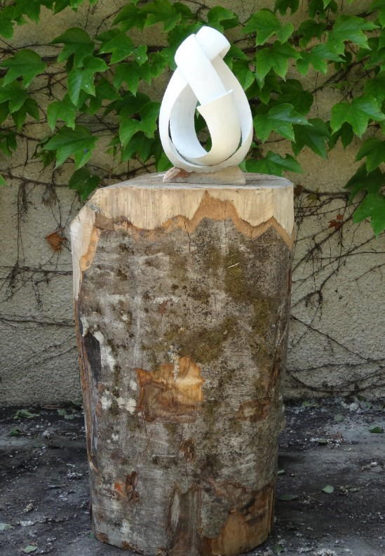 projet sculpture à la tronçonneuse 2013-029
