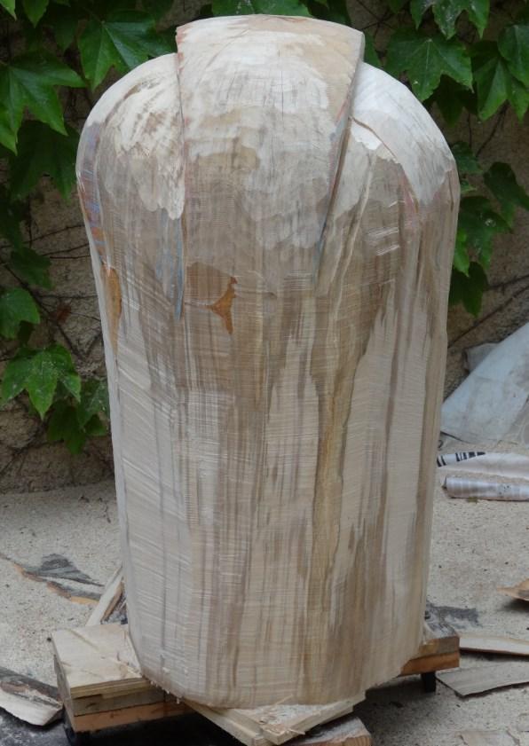 projet sculpture à la tronçonneuse 2013-036