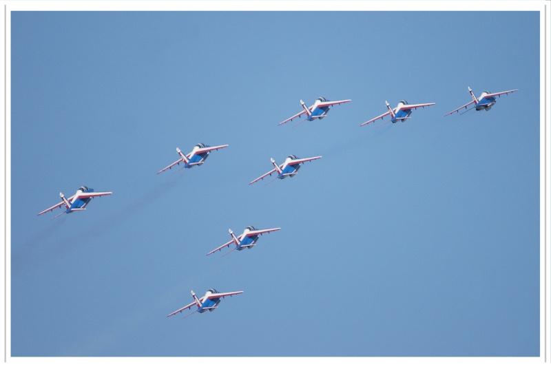 La Patrouille de France  Dsc01102