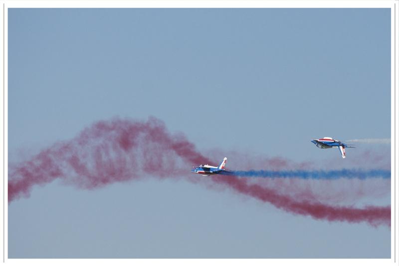 La Patrouille de France  Dsc01106