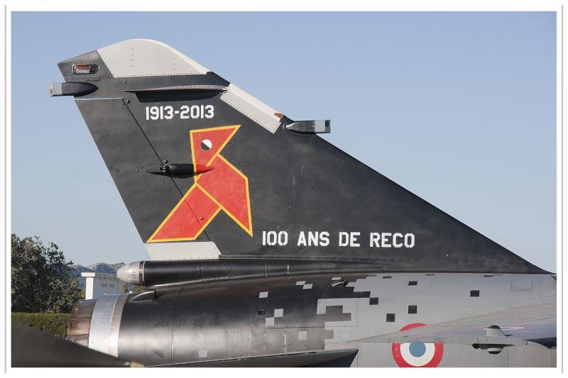 La Patrouille de France  Dsc01108