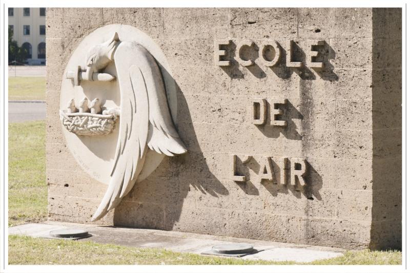 La Patrouille de France  Dsc01710