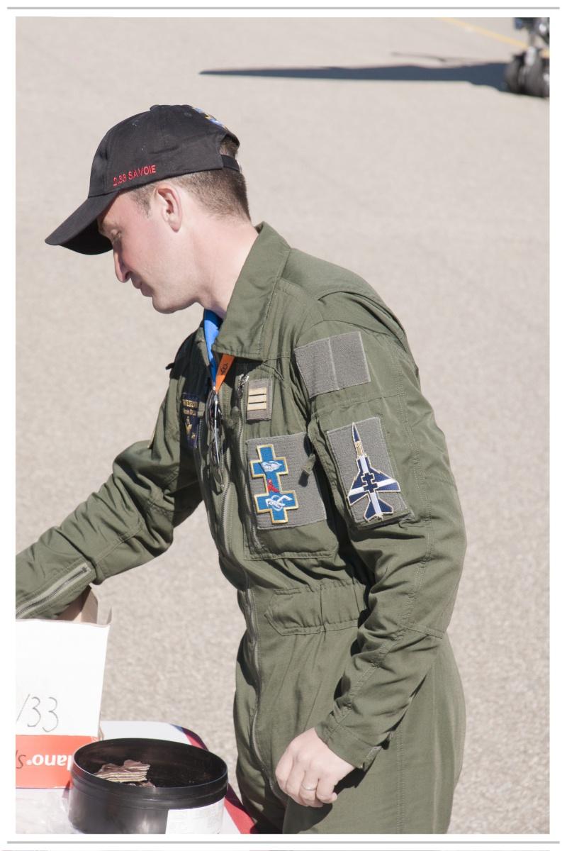 La Patrouille de France  Dsc01711