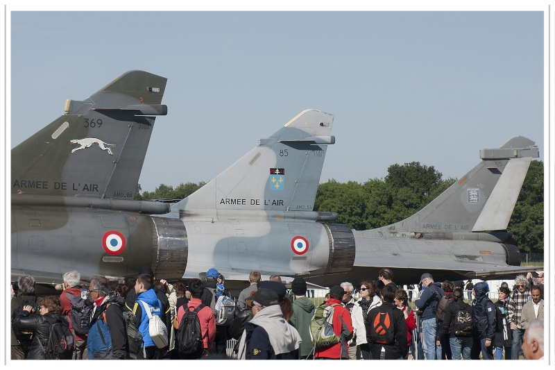 La Patrouille de France  Dsc01712