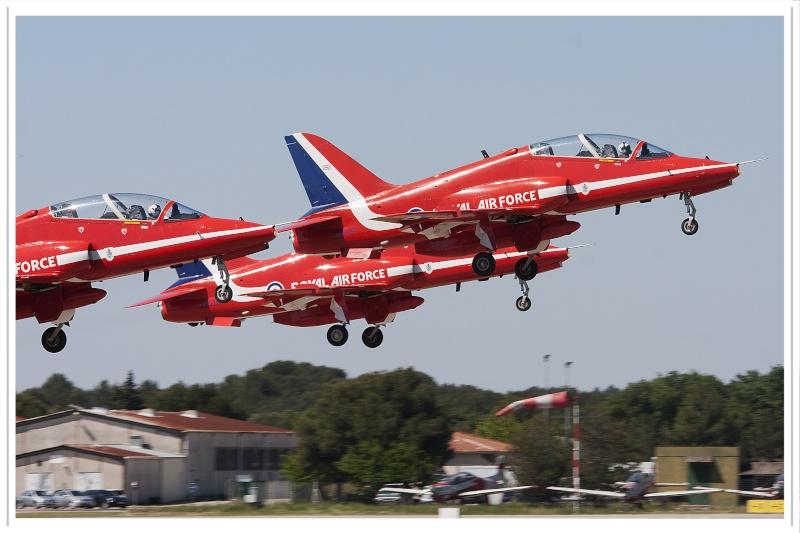 La Patrouille de France  Dsc01715