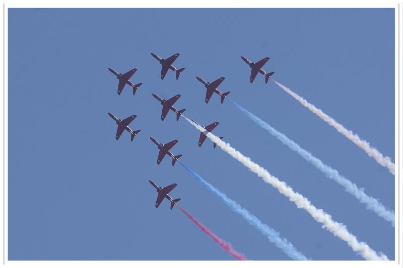 La Patrouille de France  Dsc01718