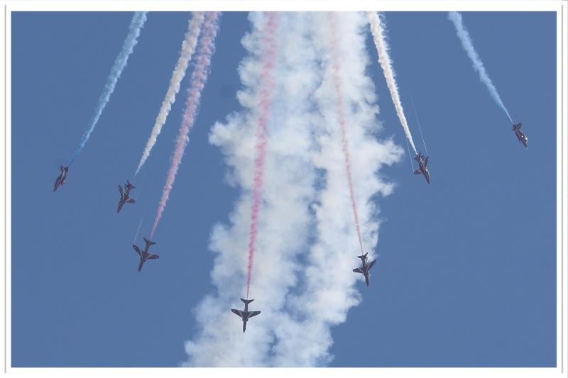 La Patrouille de France  Dsc01721