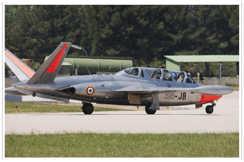 La Patrouille de France  Dsc01726