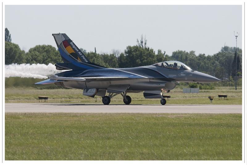 La Patrouille de France  Dsc01750
