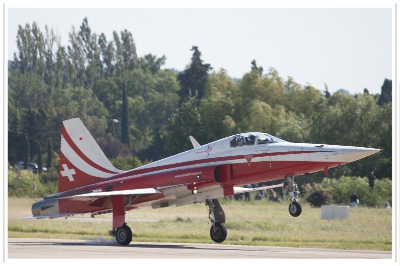 La Patrouille de France  Dsc01766