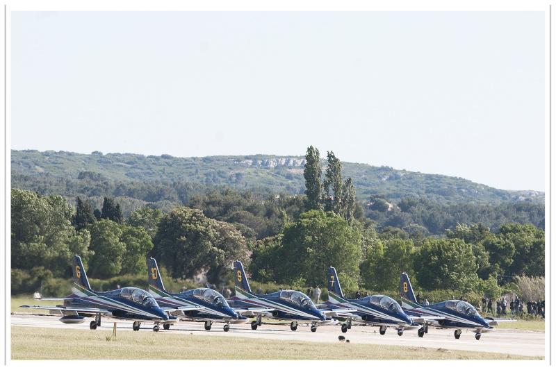 La Patrouille de France  Dsc01769