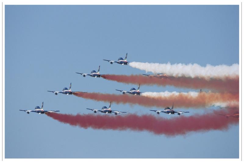 La Patrouille de France  Dsc01773